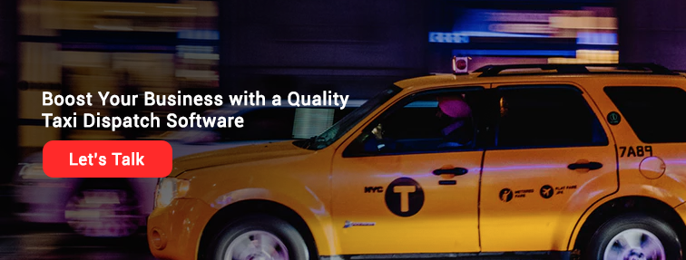 Quality-Taxi-dispatch-software