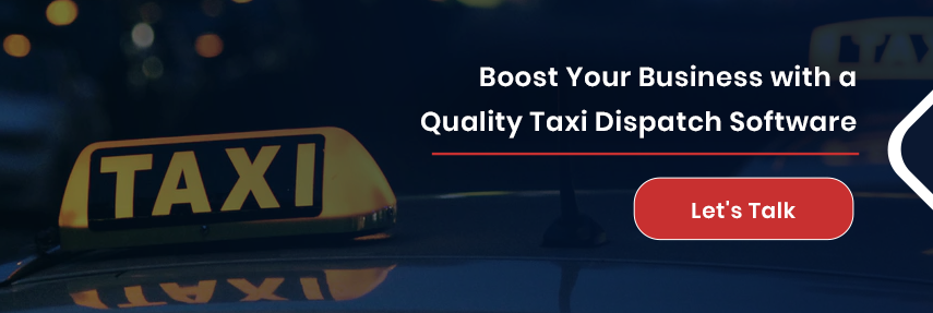 Profitable-Taxi-Dispatch-Software-Drivers