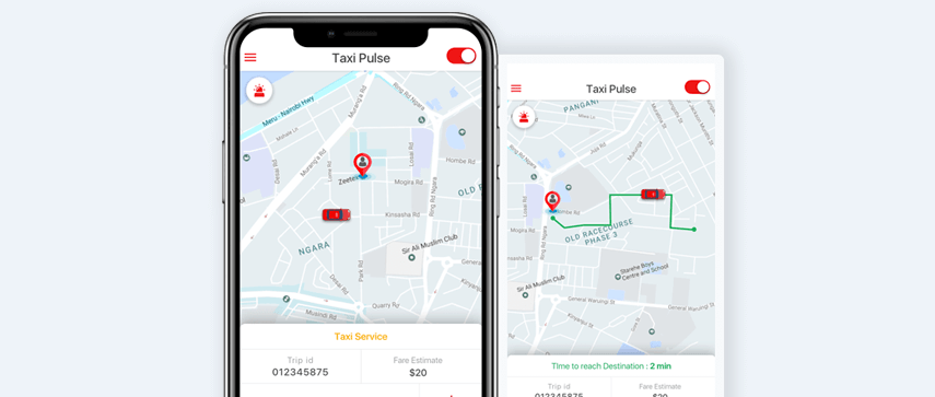 taxi-pulse-real-time-tracking