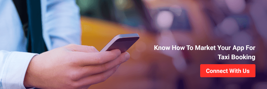 know-how-to-market-your-taxi-app