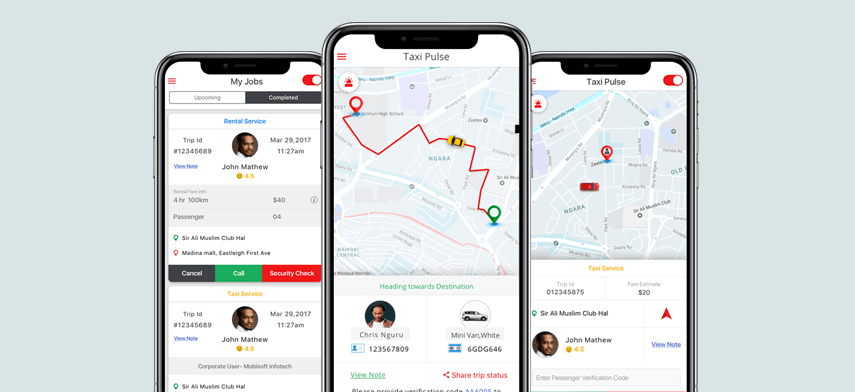 launching-a-taxi-app-things-to-consider