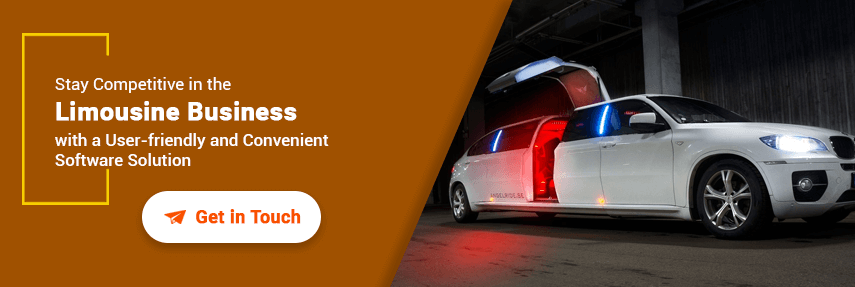 build-your-limousine-app-with-taxi-pulse