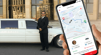 why-is-limo-app-necessary