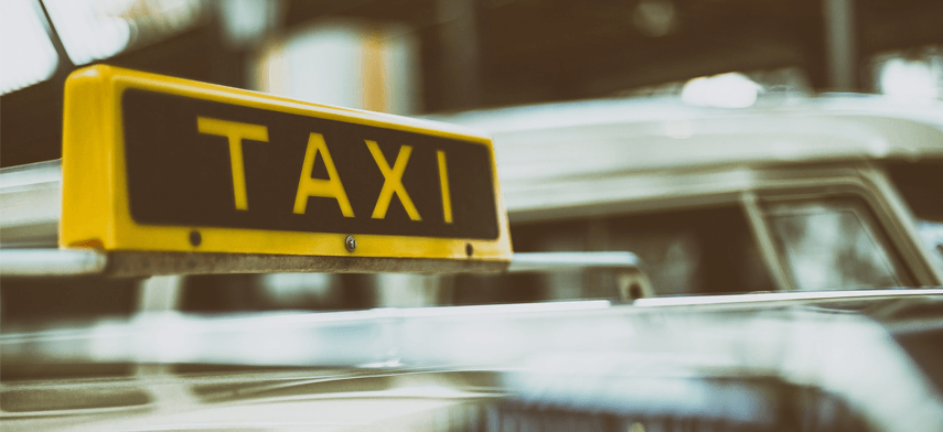 estimating-the-potential-of-taxi-business