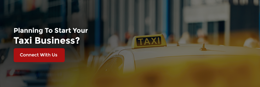 planning-to-start-your-taxi-business