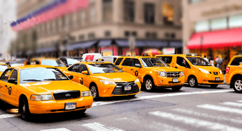 The-Taxi-Industry-Business-Outlook-For-Future